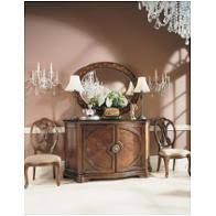 Discount Dining Room Furniture Collections On Sale - Dining room accent furniture