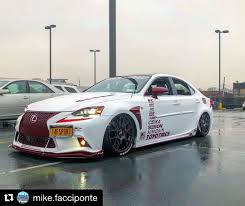 is300 slammed bagged lexus on is300 trend topic popular tags