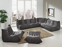 Light Brown Area Rugs Furniture Brown Area Rugs With Grey Sectional Couch Decorating