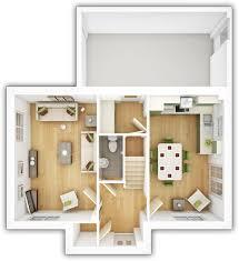 3 bedroom detached house for sale in pearce way salisbury sp1 sp1