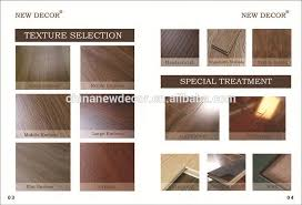 uniclic arc click system german technology laminate flooring buy