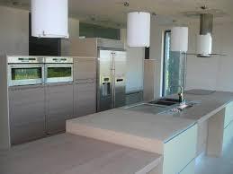 cuisine moderne bois clair cuisine bois clair moderne free dco cuisine bois teck metz meuble
