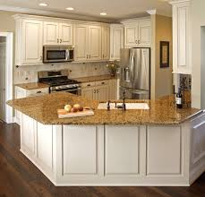 How Much Do Custom Kitchen Cabinets Cost Sears Cabinet Refacing Cost Best Home Furniture Decoration