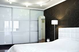 Sliding Doors For Bedroom Bedroom Sliding Doors Viewzzee Info Viewzzee Info