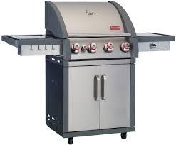 backyard grill 4 burner freestanding gas grills over 30 brands of freestanding grills