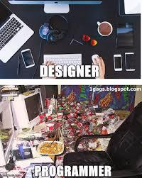 Programer Meme - kamu anak programmer 6 meme lucu ini pasti kamu banget