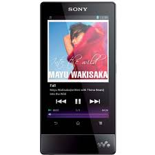 android mp3 player advanced mp3 players sony nwz f805 16gb android 4 0 play