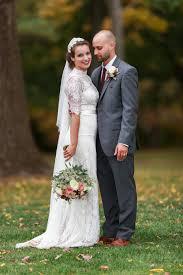 hudson valley wedding photographers hudson valley wedding photographer photography aperture