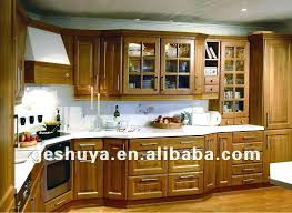 meuble cuisine promo cuisine en promo meuble cuisine en promotion ikea oaklandroots40th
