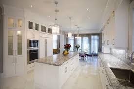 Mississauga Kitchen Cabinets Custom Kitchen Cabinets Brton Kitchen Cabinets In Mississauga