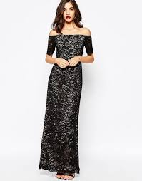 warehouse dresses sale usa online high quality warehouse dresses