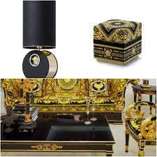 versace home interior design how to decorate your milan appartment with versace home decor