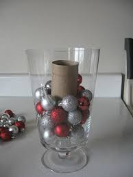 easy decorations u pack