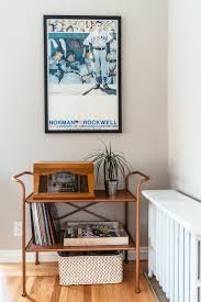 Record Player Storage Best 25 Record Player Table Ideas That You Will Like On Pinterest