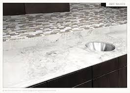 Black Countertop Backsplash Ideas Backsplash Com by Kitchen Beautiful Black And White Kitchen Backsplash Ideas