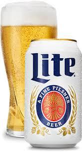 does light beer have less alcohol miller lite home of the original lite beer av beer pinterest