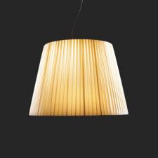 Oversized Floor Lamp Royal Oversized Floor Lamp Global Lighting