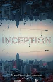 Posters Home Decor Online Get Cheap Inception Poster Aliexpress Com Alibaba Group