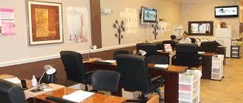 noa nail salon in huntersville nc 28078 chamberofcommerce com