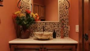 tuscan bathroom design bathroom design tuscan candles australianwild org