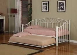 day trundle bed foter