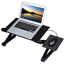 Laptop Stand Desk Buy Cozy Desk Portable Laptop Stand