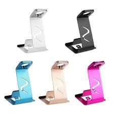 Tablet Desk Mount by Online Get Cheap Laptop Desk Mount Aliexpress Com Alibaba Group