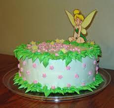 tinkerbell birthday cake tinkerbell birthday cake cupcakes
