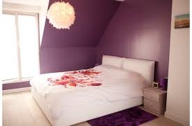 decoration chambre parent deco chambre parent