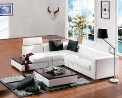 modern line furniture commercial furniture custom made