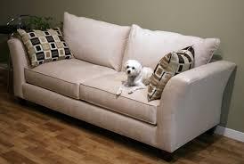 Really Comfortable Sofas Swingncocoa March 2011