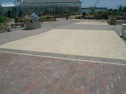 Patio Stone Designs Pictures by Patio Stone Design Ideas U2014 Pavers Retaining Walls Patio