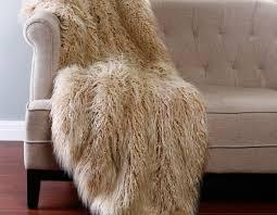 Orange Sofa Throw Sofa Sofa Throw Blanket Alluring Throw Blanket For Sofa