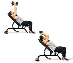 workout finisher the triceps exercises to triple your size