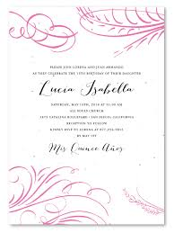 quinceanera invitation wording quinceanera invitation wording quinceanera invitation wording and
