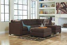 ashley furniture sofa sets ebay