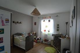 chambre bébé et taupe chambre enfant taupe chambre bebe taupe et grise chambre bebe