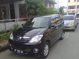 mpv car 7 seater batam driver batam private driver batam private driver minibus
