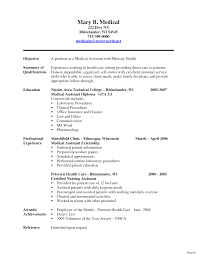 sle resume for customer service executive skills assessment sle resume for administrative position professional assistant