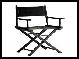 chaise r alisateur chaise réalisateur 24471 chaise idées