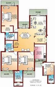 indian house floor plans free house floor plans india zhis me