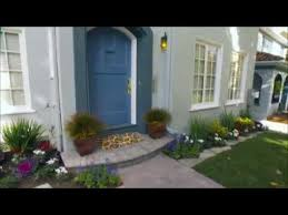 Curb Appeal Hgtv - small front yards curb appeal hgtv asia youtube