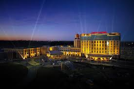 hotel md hotel hauser munich trivago com au casino hotel st louis 2018 room prices from 88 deals