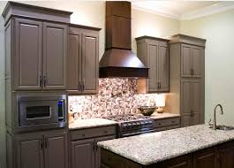 kitchen cabinet refinishing denver kitchen cabinet ideas