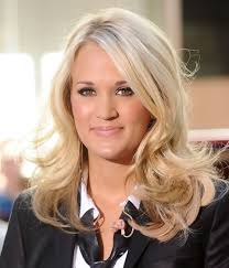 short hair styles with front flips 36 carrie underwood hairstyles carrie underwood hair pictures