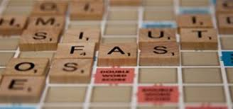 how to score big with simple 2 letter words in scrabble scrabble