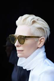 top 25 best hair ideas on pinterest androgynous hair
