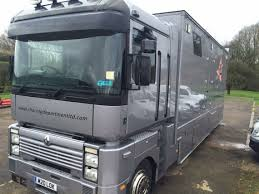 renault truck magnum racecarsdirect com renault magnum rigid race truck and large awning