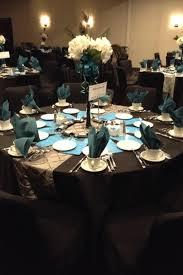 concord ca crowne plaza concord weddings get prices for wedding venues in ca