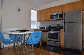 modern 3 bedroom on the lower east side furnished nyc apartments